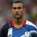 Man City Watching Tottenham Defender Steven Caulker