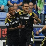 Wigan 0-2 Chelsea – Highlights