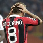 AC Milan 0-0 Anderlecht - Highlights