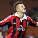 AC Milan 2-0 Cagliari - Highlights
