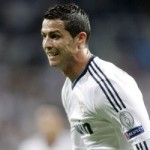 PSG Deny Claims Of Unsettling Cristiano Ronaldo