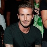 David Beckham Linked With A Shock Takeover Of Malaga