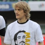 Arsenal Interested In Signing Udinese Wing-Back Dusan Basta