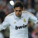 Galatasaray Set To Try Again For Kaka In January