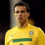 Manchester United Must Fork Out £47 Million For Leandro Damiao