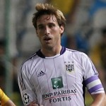 AC Milan Set To Beat Arsenal For Lucas Biglia