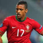 Arsenal in Surprise bid for Nani as Galatasaray pull out of the race