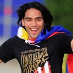 Radamel Falcao – The Colombian Goal Scoring Machine
