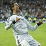 Real Madrid 3-2 Manchester City – Highlights