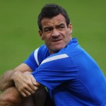 Ryan Nelsen Has No Regrets Joining QPR