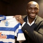 Stephane Mbia Dreams Of Playing For Manchester United