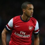 Bayern Munich Target Theo Walcott As Ribery Replacement
