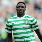 Arsenal, Man Utd Target Victor Wanyama Happy At Celtic