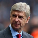 Arsene Wenger Takes Blame For Abou Diaby Injury