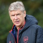 Arsene Wenger Blames FFF For Abou Diaby Injury