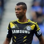 Ashley Cole 1