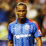 Liverpool Preparing Loan Deal For Didier Drogba