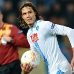 Dnipro 3-1 Napoli – Highlights