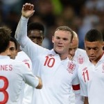 England 5-0 San Marino - Highlights