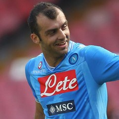 I voted for Mourinho not Del Bosque – Goran Pandev