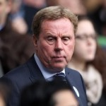 Harry Redknapp Set For Blackburn Rovers Talks