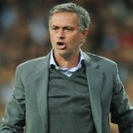 Jose Mourinho Wants To Continue Managing Real Madrid
