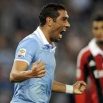 Lazio 3-2 AC Milan – Highlights