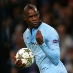 Mario Balotelli Joins AC Milan in £17.1m Deal