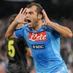 Napoli 2-1 Udinese – Highlights