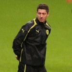 Chelsea Rival Man Utd For Robert Lewandowski