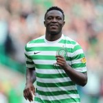 Manchester United Remain Interested In Signing Victor Wanyama