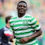 Celtic Eager To Keep Hold Of Man Utd Target Victor Wanyama