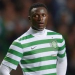 Man City, Liverpool Rival Man Utd For Victor Wanyama