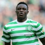 Arsenal, Man Utd Target Victor Wanyama Reject Celtic Contract Offer