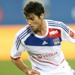 Lyon Prepared To Sell Arsenal Target Yoann Gourcuff