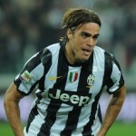 Arsenal Keen On Juventus Striker Alessandro Matri
