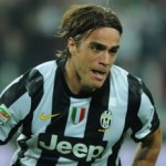 Arsenal Watching Juventus Striker Alessandro Matri