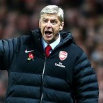 Arsene Wenger Slams International Friendly Programme