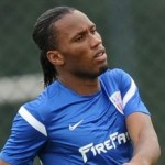 Chelsea Ready To Bring Back Didier Drogba