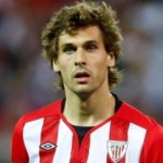 Fernando Llorente On The Verge Of Athletic Bilbao Exit