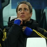 Fernando Torres Delighted With The Appointment Of Rafa Benitez