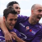 Fiorentina 4-1 Atalanta – Highlights