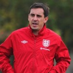 Man Utd Legend Gary Neville : I Was Disappointed With Arsenal!