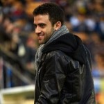 Giuseppe Rossi On The Verge Of Joining Inter Milan