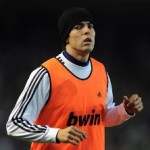 Real Madrid To Offload Kaka To Fund Cristiano Ronaldo Contract