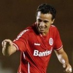 Leandro Damiao Open To Real Madrid Switch