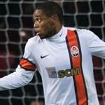 UEFA Open Disciplinary Proceedings Against Luiz Adriano