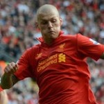 Liverpool to sell Martin Skrtel to Arsenal for £11m