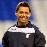 Arsenal, Liverpool Interested In Signing Lazio Ace Mauro Zarate