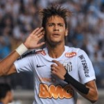 Roberto Mancini Wants Man City To Sign Neymar